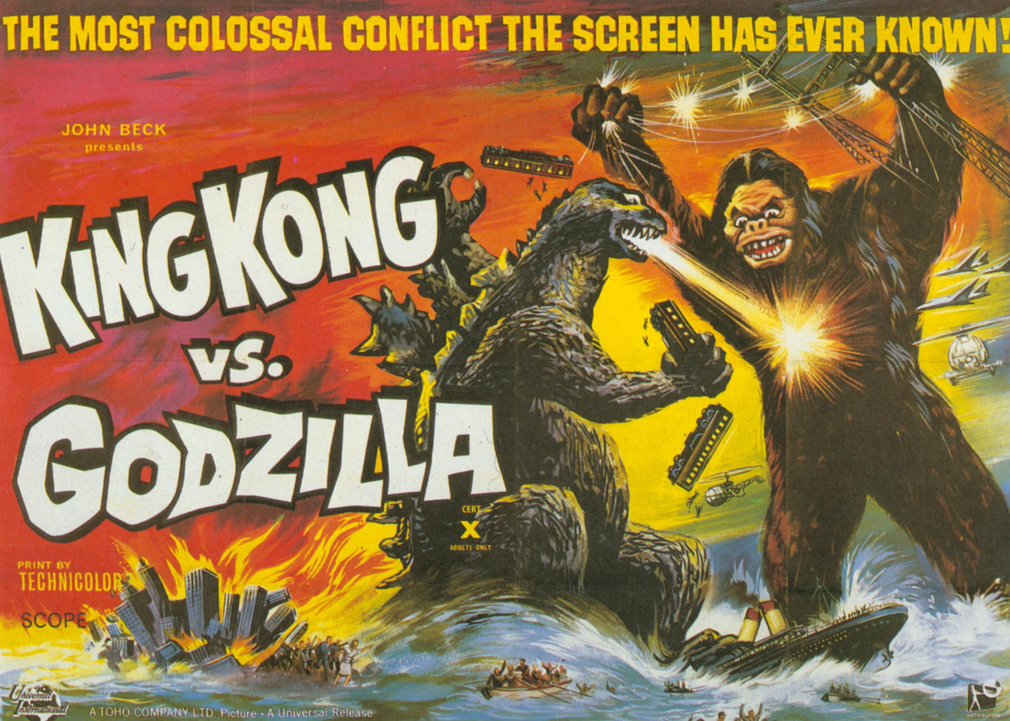 king-kong-vs-godzilla_3bf1mq.jpg