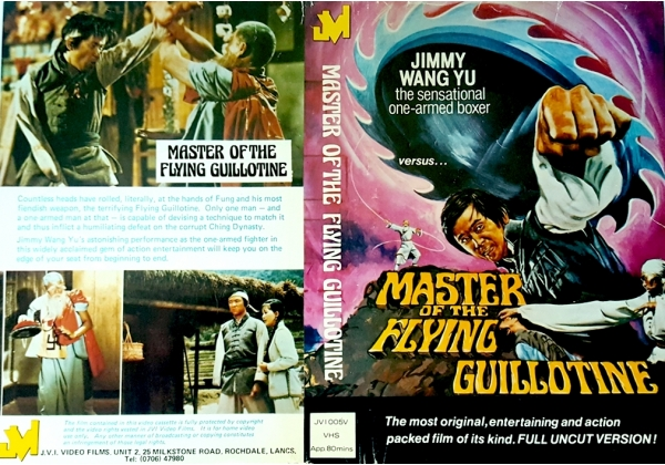 master-of-the-flying-guillotine-36677l.jpg