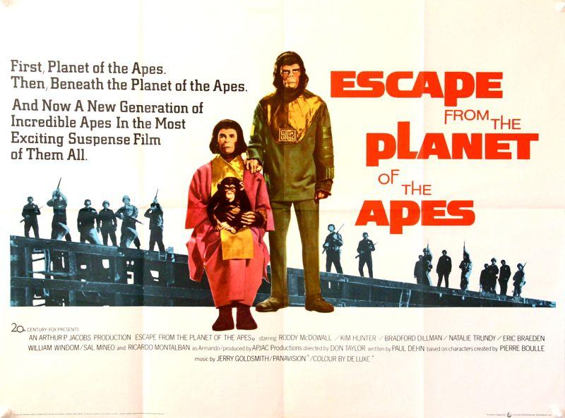 planet-of-the-apes-original-quad-1971-1881-p.jpg