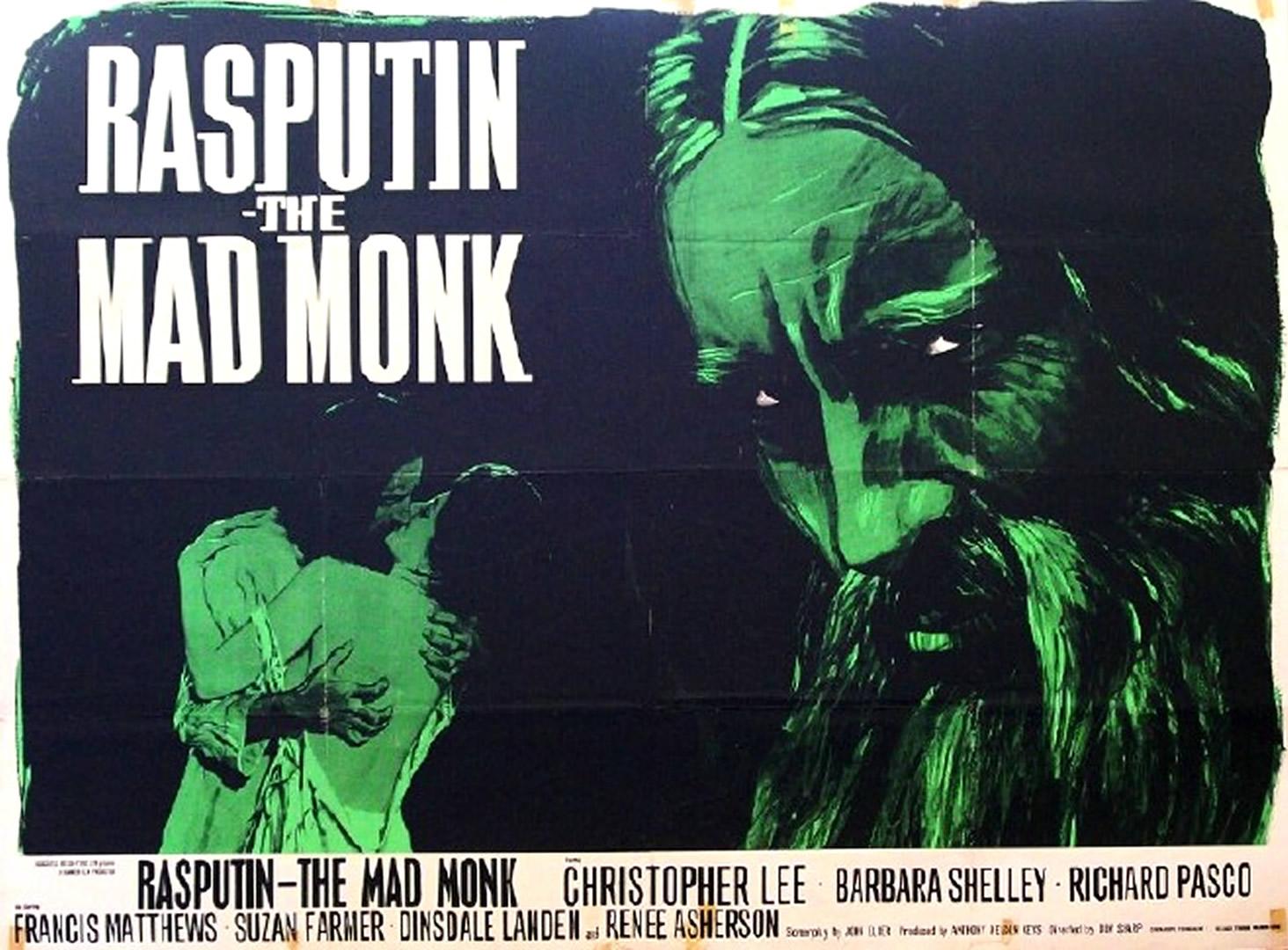 rasputin-the-mad-monk.jpg