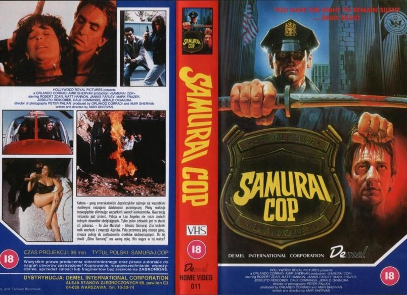 samurai-cop-polish-vhs-front-back2.jpg