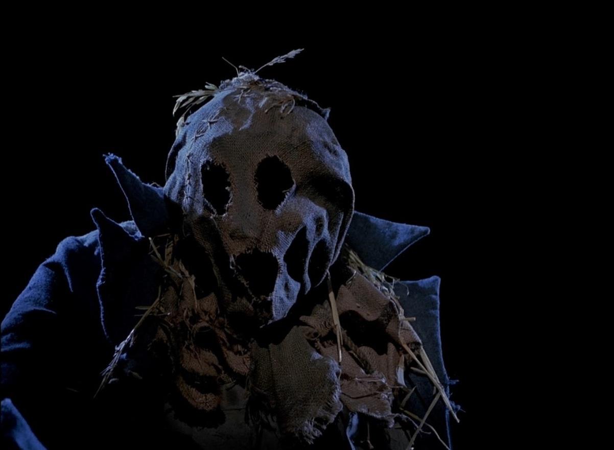 scarecrow5.jpg