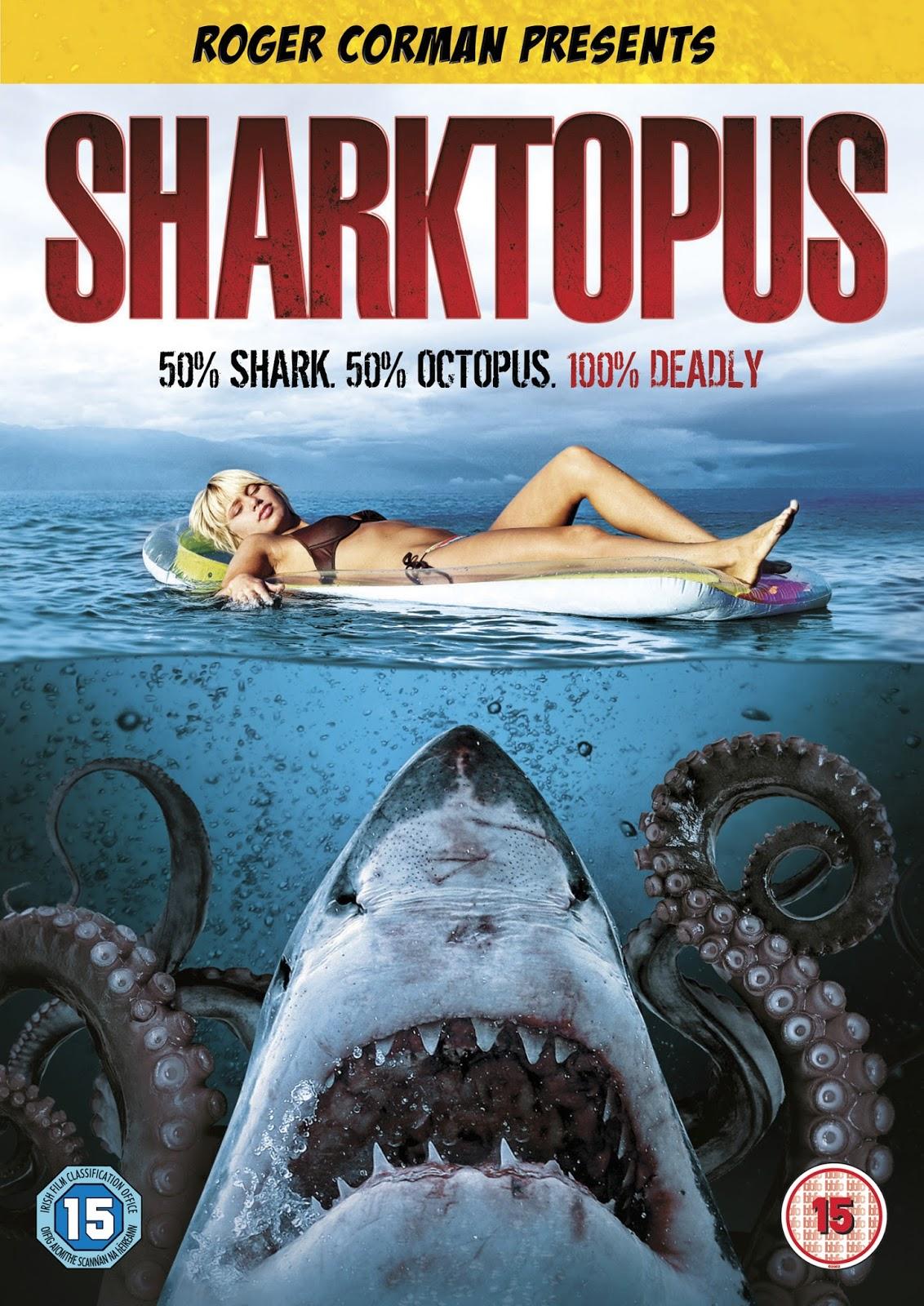 sharktopus_abd4949.jpg
