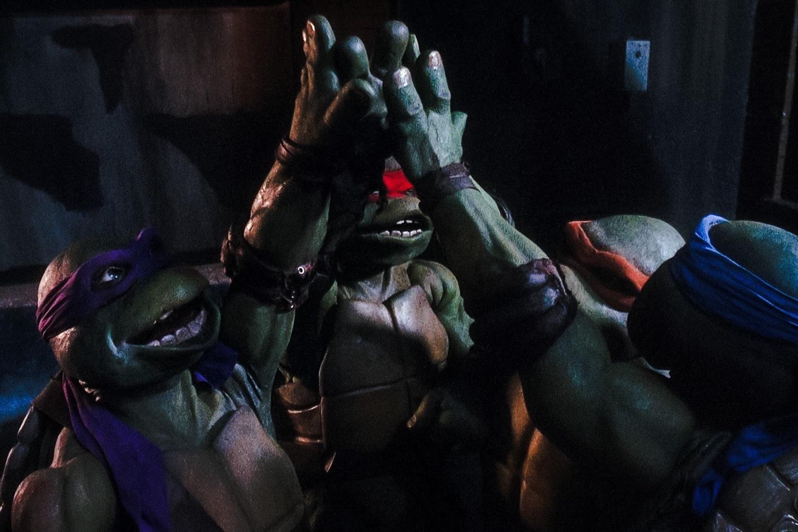 teenage-mutant-ninja-turtles_sdgesp.jpg