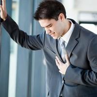 Pánikbetegség és agorafóbia