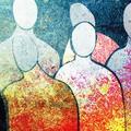 Szociális szorongás leküzdése: 7 tipp