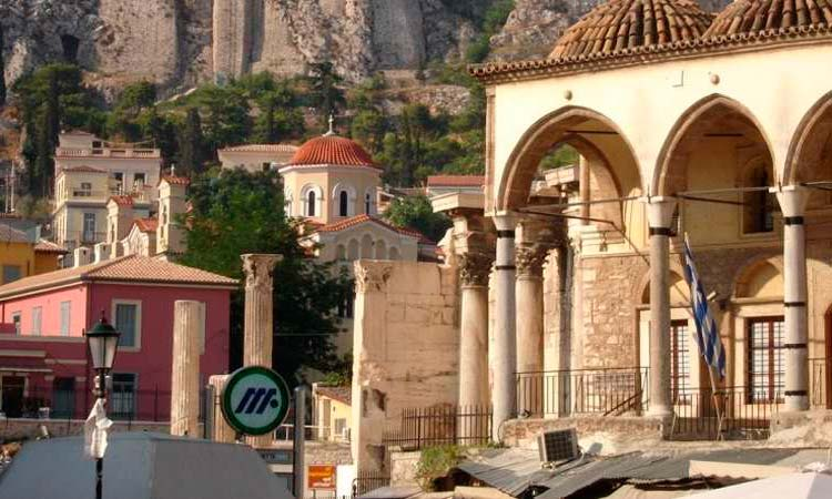 athens_monastiraki_mosque_view.jpg