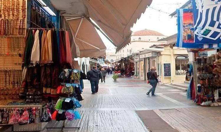 athens_pandrosu_street_view.jpg
