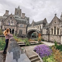 Hétvége Dublinban, avagy mit nézz meg az ír fővárosban