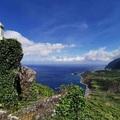 Hasznos tanácsok és információk az Azori-szigetekre készülőknek