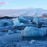 Öt dolog, amiért érdemes Izlandra utazni télen