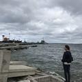 Tallinn top tíz