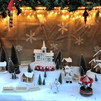 Budapest legszebb karácsonyi vásárai