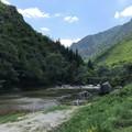 Macedónia vidéki gyöngyszemei