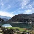 Dél-Bosznia csodás látnivalói