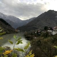 Szarajevói barangolások, avagy miért éppen Bosznia?