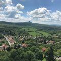 Tíz különleges és kevésbé ismert kirándulóhely Magyarországon
