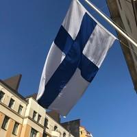 Helsinki, a Baltikum kapuja