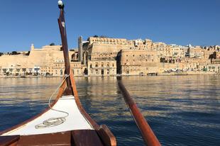 Top 10 látnivaló Máltán