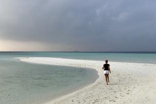 Tíz dolog, amiért érdemes kipróbálni az egyedül való utazást