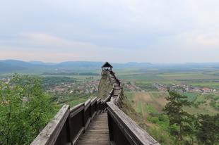 A Zemplén legszebb várai: öt szuper kirándulóötlet