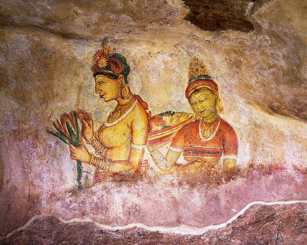 apsaras-sigiriya-cave-painting-jenny-rainbow.jpg
