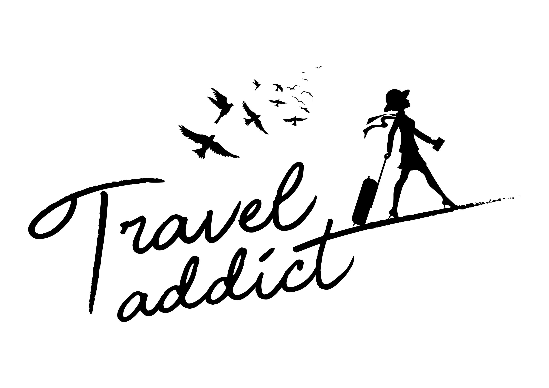 traveladdictlogo_cmyk.jpg