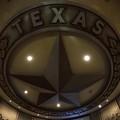 Dr Pepper - Chuck Norris   1:1    Waco, TX
