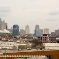 Kansas City 2.0