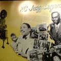 Kansas City Jazz Múzeuma