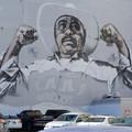 Mexikói mozaik - El Paso-i élményeink