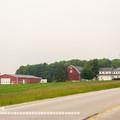 Tóparti barangolás Wisconsinban