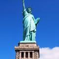 Szentjánosbogarak New York City-ben III. rész