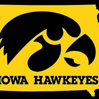Iowa rejtett gyöngyszemei