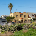 Óceánparti mini road trip Los Angelesből San Diegóba