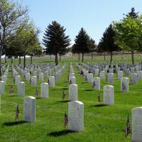 Az Emlékezés Napja Amerikában
