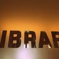 Éljenek a könyvtárak!