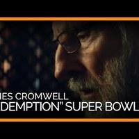 Reklámzabálók Éjszakája: csirkeszárny, sör, Super Bowl LII