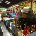 Egy letűnt kor fénylő emlékei a Patee Múzeumban