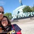 Royal Canadian Road Trip