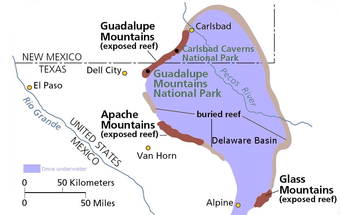 delaware_basin_map.png