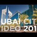 Dubai-video