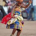 Elefántcsontpart/Ivory Coast