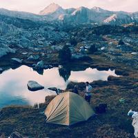Hasznos tippek, ha egész napos kirándulásra indulunk/What to take with you on a days' hike