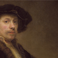 Rembrandt és a holland arany évszázad festészete/Rembrandt and the Dutch Golden Age