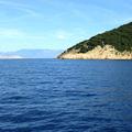 Úticélunk a bájos Krk-sziget és Punat városa