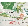 TOP10 látnivaló Balin, az istenek szigetén