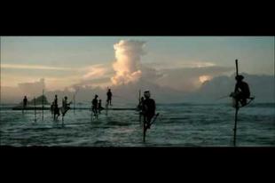 Sri Lanka-video