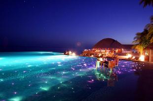 Egzotikus nyaralások-Maldív-szigetek/Exotic holidays-Maldives