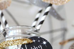 A legfurcsább újévi szokások külföldön/Habits in foreign countries for the New Year Eve's